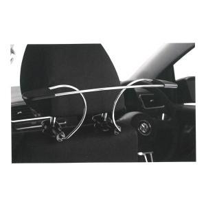 VW純正  コートハンガー 00V061127|deli-pa