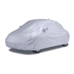 フォルクスワーゲン(VW) 純正 ボディーカバー ザ・ビートルカブリオレ専用 J5CGA1B01|deli-pa