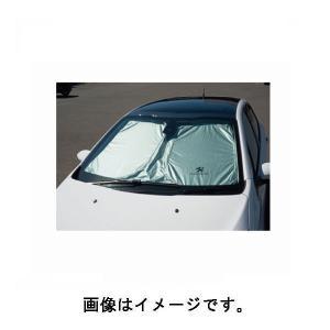 プジョー(PEUGEOT) 純正 フロントサンシェード 308 FWST90|deli-pa