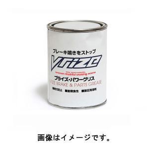 クランツ(kranz) ブライズ・パワーグリスL 500g缶|deli-pa