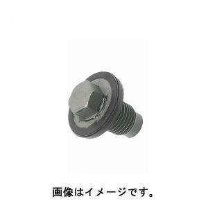 アウディ用 エンジンオイルドレンボルト 優良社外品 純正対応品番 N0160276|deli-pa