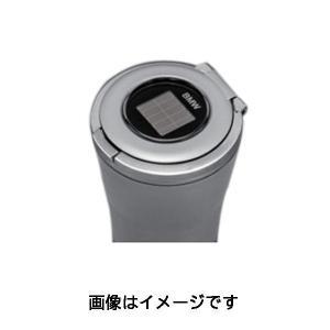 BMW 純正 アシュトレイ(灰皿) プッシュボタンタイプ 51452358095|deli-pa