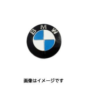 BMW 純正 センターホイールキャップ×1個 スポークスタイリング用 36136850834|deli-pa