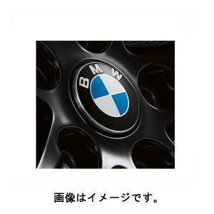 BMW 純正 ホイール・ロック・セット 36132453961|deli-pa