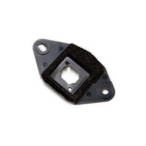 アルパイン リヤカメラ用パーフェクトフィット ヴィッツ用カメラキット  H22/12-現在   C900D/C210RD対応 KTX-C13VI|deli-pa