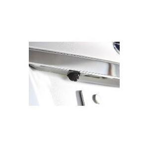 ALPINE アルパイン リヤカメラ用パーフェクトフィット カメラスマートインストールキット KTX-C15G|deli-pa