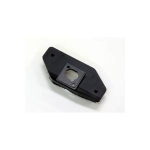 アルパイン リヤカメラ用パーフェクトフィット トヨタ・エスティマ  H20/12-MC後  専用バックビューカメラ取付けキット KTX-C21ES|deli-pa