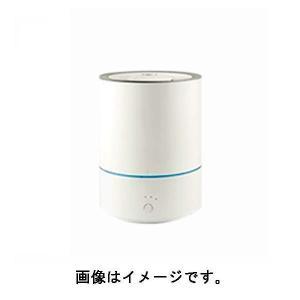 次亜塩素酸水【メーカー直送品】イレイザー・ミスト用 超音波加湿器|deli-pa
