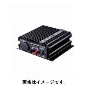 セルスター(CELLSTAR) DC/DCコンバーター DC24V専用 24Vから12Vへ DC512|deli-pa
