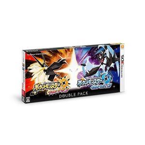 3DS ポケットモンスター ウルトラサン/ウル...の関連商品8