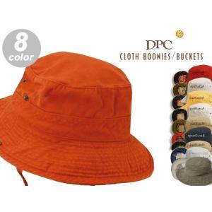 メール便 ドーフマンパシフィック BH71 ブーニー BOONIE Dorfman Pacific DPC スカラで有名な帽子ブランド  帽子 ハット 紫外線防止|delicious-y