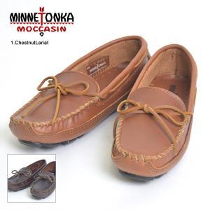 MINNETONKA ミネトンカ 946/948 DOUBLE BOTTOM DRIVER ダブルボトムドライバー メンズ 靴 モカシン レザー delicious-y
