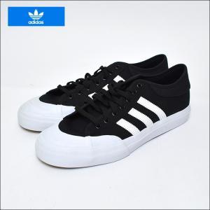 ワケあり-1020 ADIDAS アディダス F37383 Black/White/Black US10(28cm) delicious-y