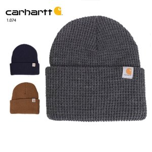 <br>CARHARTT<br>カーハート<br><br>【103265】<br>Men's Woodside Hat<br><br>メンズ ウッドサイド ハット|delicious-y