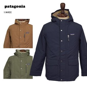 PATAGONIA FW'18 パタゴニア 68460 Boys Infuruno Jacket ボーイズ インファーノ ジャケット レディース/ボーイズ アウター ジャケット|delicious-y