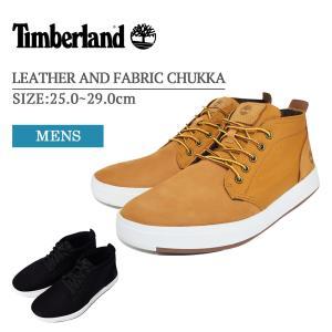 再入荷 Timberland ティンバーランド TB0A1OI3231 Davis Square Leather and Fabric Chukka Wheat Nubuck メンズ シューズ 靴 スニーカー カーキ ホワイト delicious-y