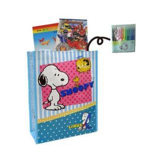 子供 子ども 景品 お得な文具4点セット 300円文具セット