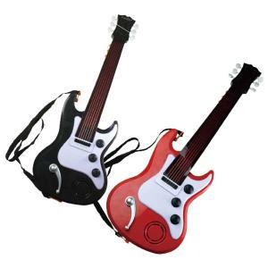エレクトリックサウンドギター 子供 景品