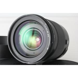 交換レンズ 送料無料 シグマ SIGMA 18-300mm F3.5-6.3 DC MACRO OS...
