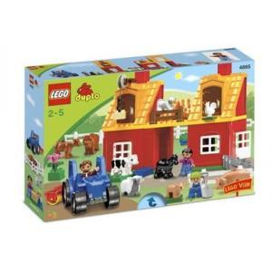 おもちゃ ゲーム 積み木 レゴ ロボット フィギュア フレンズ 人形 マインクラフト ロボット ディ...