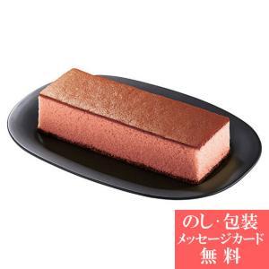 ●内容:和三盆糖入かすてぃら(いちご)1本  【卵・小麦】 ●箱サイズ:95×205×55mm ●生...