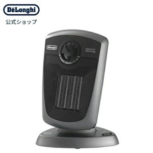 アウトレット デロンギ セラミック ファンヒーター [DCH4530J-M]|デロンギ公式PayPayモール店