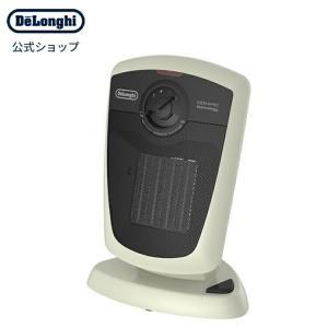 デロンギ セラミック ファンヒーター [DCH4530J-W]