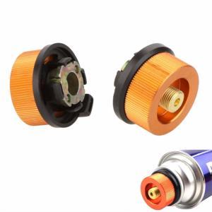 ■仕様 ブランド :ノーブランド 色    :オレンジ 材質   :アルミ、銅、プラスチック サイズ...