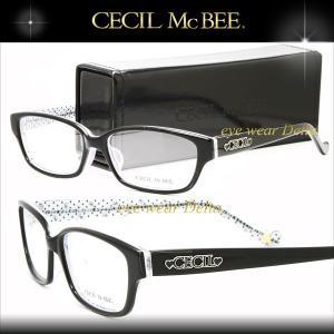CECIL McBEE セシルマクビー メガネ フレーム 新発売 渋谷 109 ブランド CMF-7002-1|delta