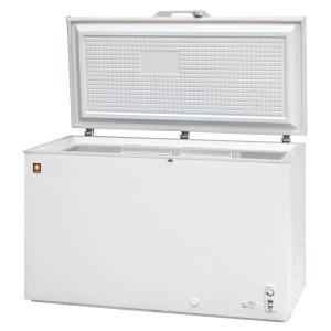 レマコム 冷凍ストッカー 冷凍庫 RRS-362 den-mart