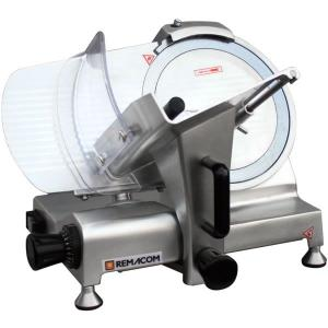 レマコム 電動ミートスライサー RSL-250 den-mart