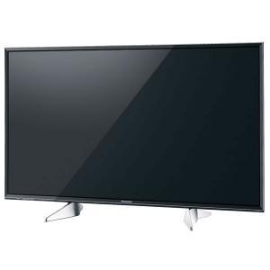 43型 液晶テレビ 4K 43インチ パナソニック ビエラ ...