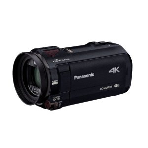 パナソニック 4Kビデオカメラ HC-VX985...の商品画像