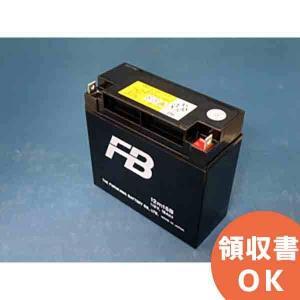 12m15B 古河電池製 小型制御弁鉛蓄電池 mシリーズ|denchiya