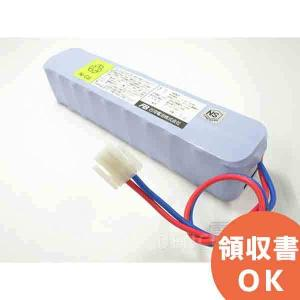 20-S113A 古河電池製 自火報用バッテリー24V1.2Ah/5HR 鑑定品|denchiya