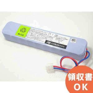 7月おすすめ  20-S204A 古河電池製自火報用バッテリー 24V0.9Ah/5HR 鑑定品 すぐ届 denchiya