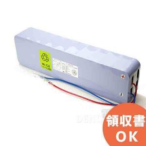 33-D3.5 ガス漏れ警報用バッテリー|denchiya