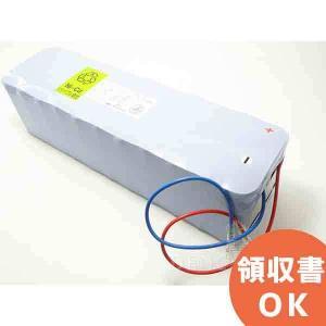 33-F6.0 ガス漏れ警報用バッテリー|denchiya