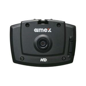 AMEX-A04HD アメックスアルファ デジタルドライブレコーダー|denchiya