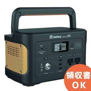 BN-RB5-C JVCケンウッド アウトドア・防災・日常使いに便利なポータブル電源 BN-RBシリ...