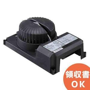 CM-1830AT TOA 天井埋込型スピーカー 3W ATT付 3W  L級 W93  音量調節器付 denchiya