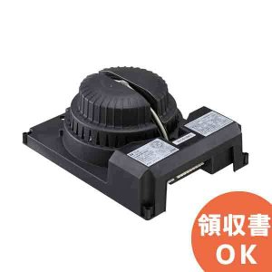 CM-2330AT TOA製 天井埋込型スピーカー3W(16cm) ATT付 パネルなし denchiya