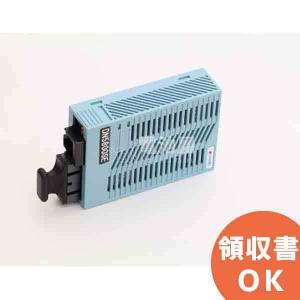 DN5800SE DYDEN  10/100M兼用タイプのメディアコンバータ|denchiya