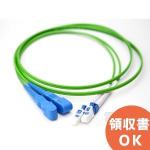 EM-FCT-G5S/6L 富士電線  ケーブル|denchiya
