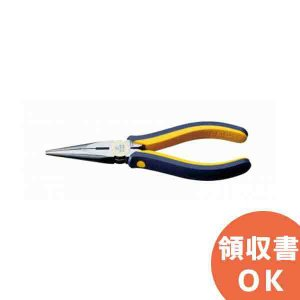 FCC-206 KEIBA ハイグレード ザ・ニッパー 2com.ハンドル |denchiya