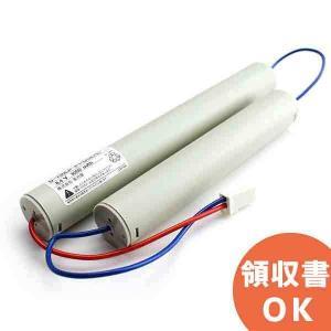 数量限定特価品 FK649相当品(同等品) 電池屋製 FK349/FK879相当品(同等品) 8.4V2500mAh(3000mAh電池使用) すぐ届|denchiya