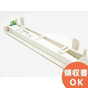 【11月特価品】FK91110 パナソニック C級誘導灯用LED カセット式ランプ 補修用 denchiya