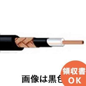 GS-6 100m カナレ(CANARE) OFCラインケーブル 黒色|denchiya