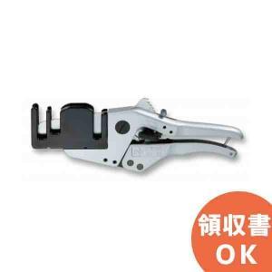 HDC-85 KEIBA ハンディーダクトカッター(ラチェット式)|denchiya