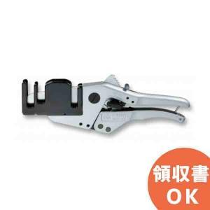 HDC-85K KEIBA ハンディーダクトカッター(ラチェット式)用替え刃|denchiya